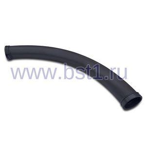 Колено бетоновода DN125*R1000*90 SK