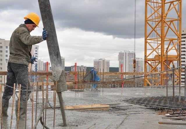 Смеси бетонные это ячеистый бетон d600